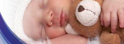 Guías y casos prácticos sobre lactancia y nutrición pediátrica