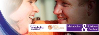 Enfermedades metabólicas