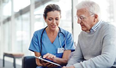 Recursos clínicos para la enfermedad renal crónica