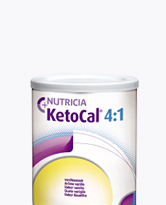Productos Nutricia