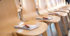 Congresos y reuniones sobre Alzheimer